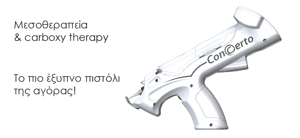 rf fusion mesotherapy pro